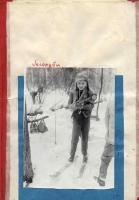 Kut-01-1975-06-30