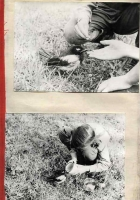 Kut-01-1975-17-30
