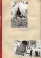 Kut-01-1975-18-30