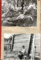 Kut-01-1975-19-30