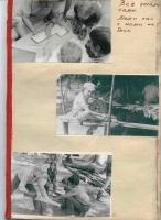 Kut-01-1975-20-30