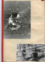 Kut-01-1975-21-30