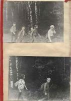 Kut-01-1975-25-30