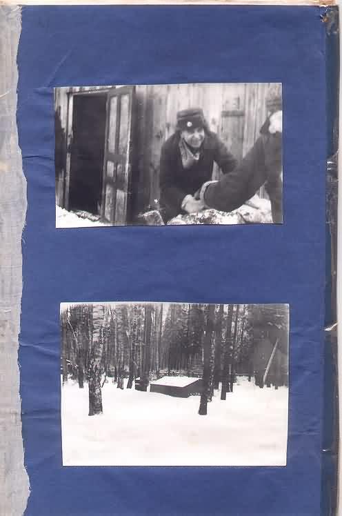 kut-02-1976-08-31