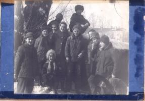 kut-02-1976-17-31