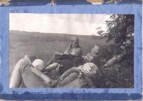 kut-02-1976-29-31