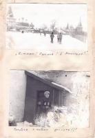 kut-04-1978-12-45