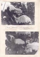 kut-04-1978-14-45