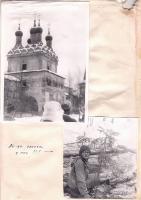 kut-04-1978-20-45