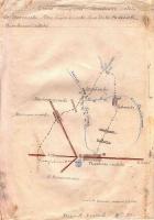kut-04-1978-31-45