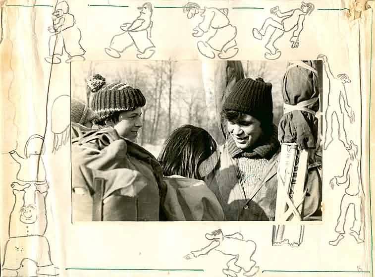 kut-06-1980-13-27