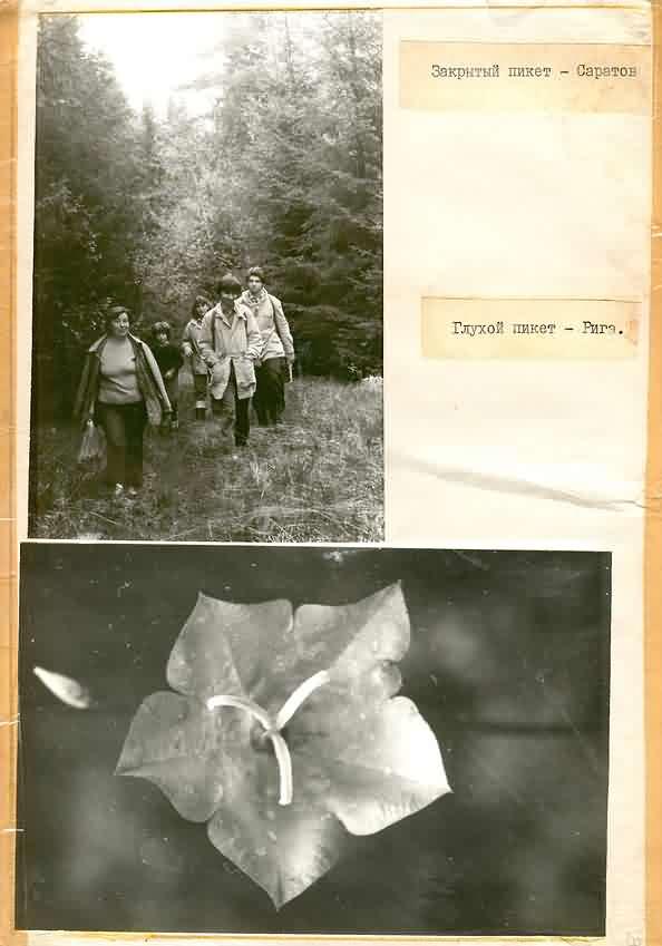 kut-09-1983-20-31