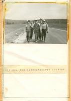 kut-09-1983-02-31