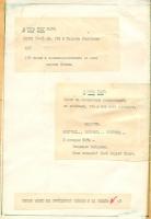kut-09-1983-03-31