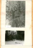 kut-09-1983-06-31