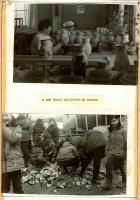 kut-09-1983-11-31