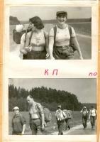 kut-09-1983-18-31