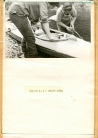 kut-09-1983-24-31