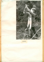 kut-09-1983-28-31