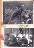 kut-10-1984-05-19