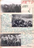 kut-10-1984-10-19