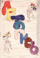 kut-11-1985-01-25
