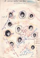 kut-11-1985-04-25