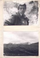 kut-11-1985-22-25