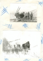 kut-13-1987-09-10