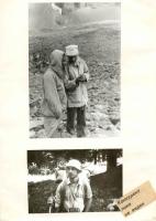 kut-14-1988-27-29
