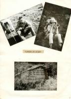 kut-14-1988-29-29