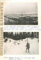 kut-15-1989-09-30
