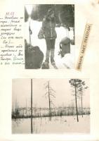 kut-15-1989-10-30