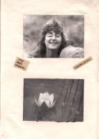 kut-16-1990-21-36