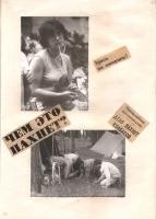 kut-16-1990-27-36