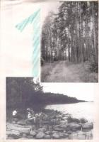 kut-17-1991-13-22
