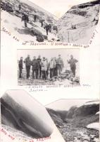 kut-18-1992-09-11
