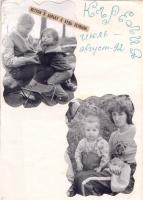 kut-18-1992-11-11