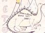 Летопись 1993