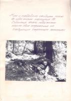 kut-19-1993-03-15