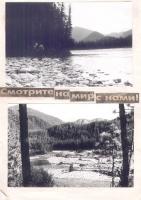 kut-19-1993-15-15