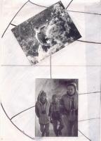 kut-20-1994-07-31