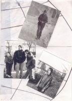kut-20-1994-09-31