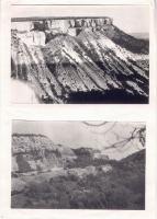 kut-20-1994-10-31