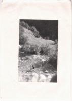 kut-20-1994-12-31