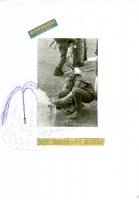 kut-21-1995-15-24
