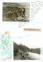 kut-21-1995-23-24