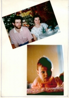 kut-22-1996-06-14