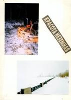 kut-25-1999-03-11