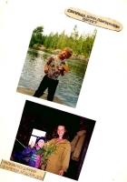 kut-25-1999-07-11